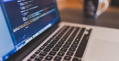 Tecnico delle attività di progettazione, sviluppo e aggiornamento di siti web