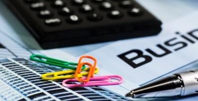 organizzazione comunicazione e gestione aziendale