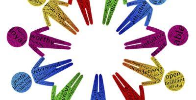 Analisi e metodi per l'inserimento lavorativo dei diversamente abili