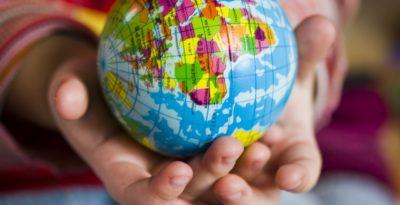 Organizzazione e gestione dei processi di internazionalizzazione