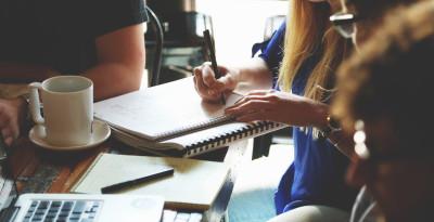 La relazione interpersonale: il rapporto tra l'individuo ed il gruppo