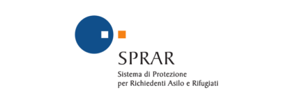 S.P.R.A.R. – Sistema di protezione per richiedenti asilo e rifugiati