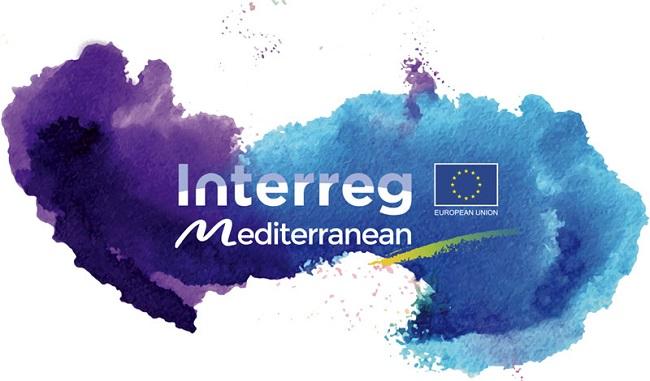 Interreg-Med 2014-2020