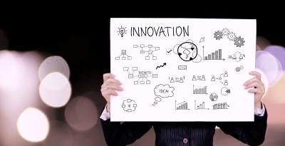 Partenariati Regionali per l'innovazione