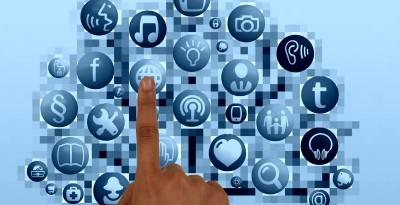 Mediacoop (creazione d'impresa cooperativa in comunicazione e multimedialità)