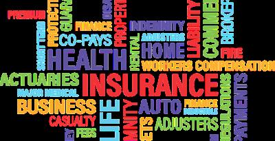 Tecnico della vendita di servizi assicurativi