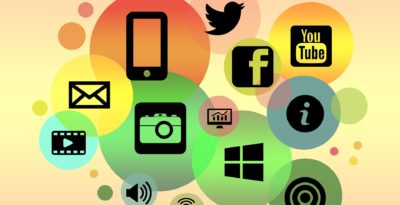 Informatica e Multimedialità