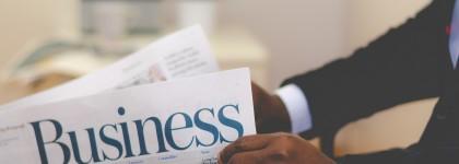 Pass Imprese Regione Puglia