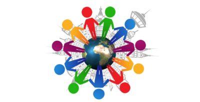 Comunicare nel mondo