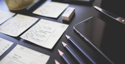 organizzazione, gestione e comunicazione aziendale