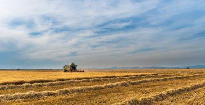 sicurezza lavoro settore agricolo