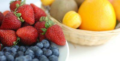 processi di tecnologia alimentare per i nuovi stili di vita sani