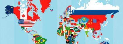 Titolo IV Internazionalizzazione Regione Puglia