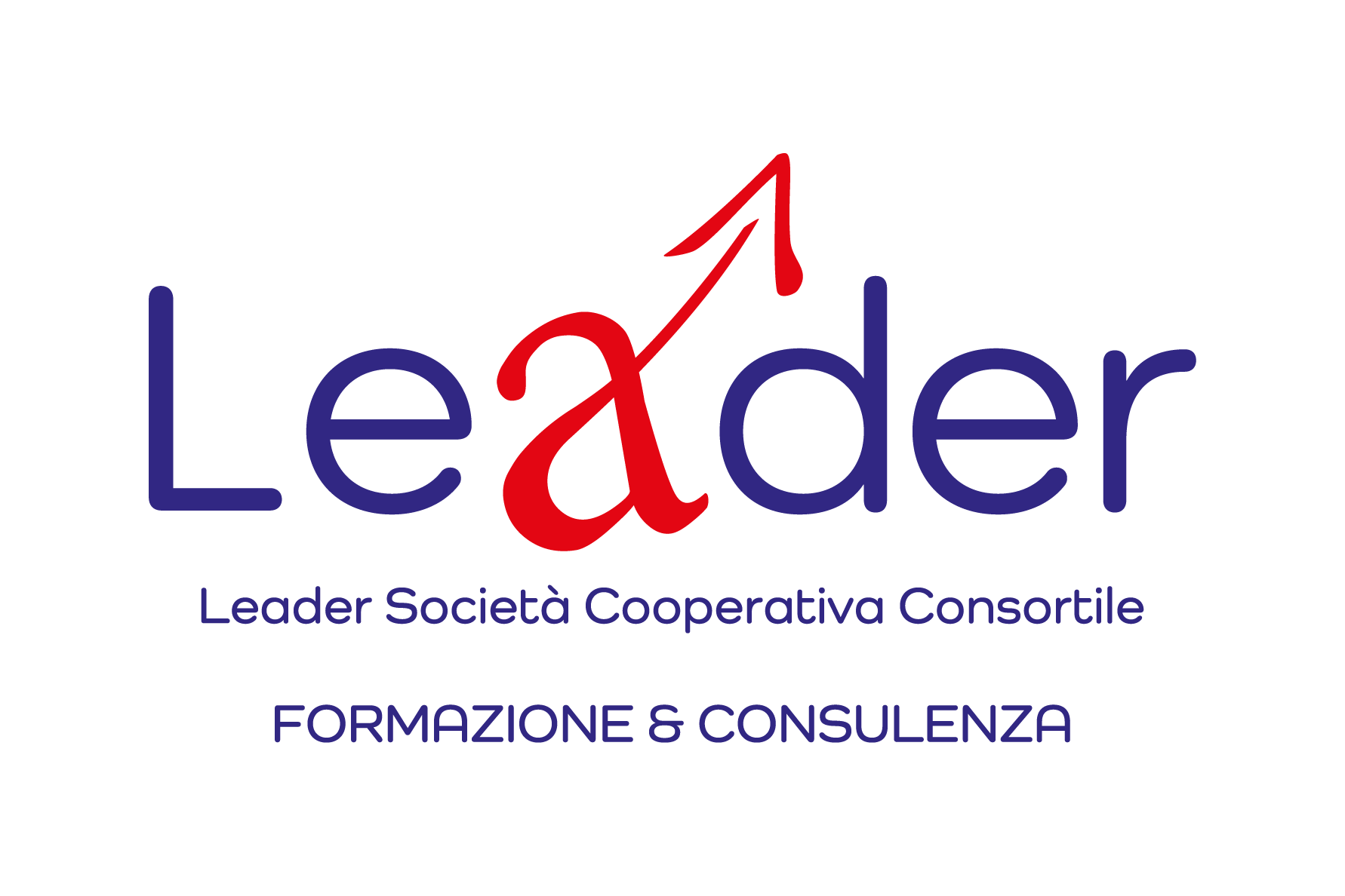 Leader Soc. Coop. Cons.
