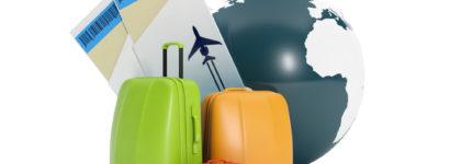 PIA Turismo (Art. 50 Reg. Regionale 17/2014)