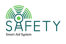 Workshop Progetto Safety – 30/11 ore 11.00