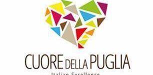 """Presentazione iniziativa """"Cuore della Puglia"""""""