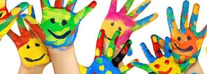 L'ODISSEA DEI SERVIZI EDUCATIVI PER L'INFANZIA E L'ADOLESCENZA PUGLIESI